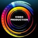 Фото Видео советы Profile Picture