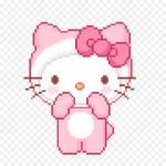 Alana Loves Profile Picture