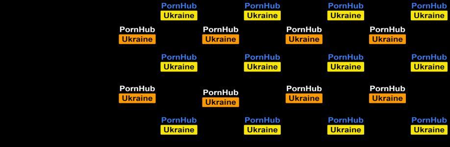 PornHub Ukraine Cover Image